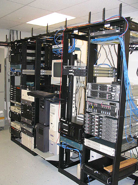 serverroom-medium.jpg