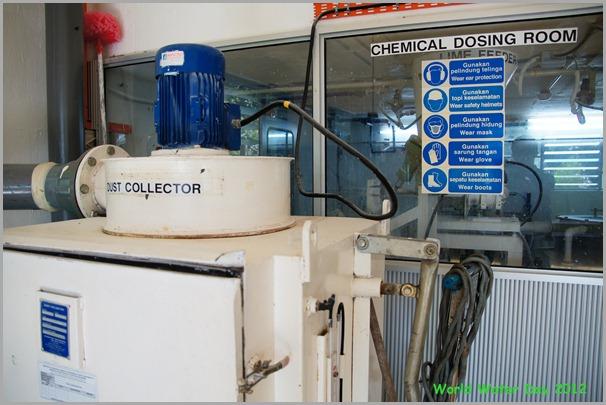 槟城2012世界水源日4