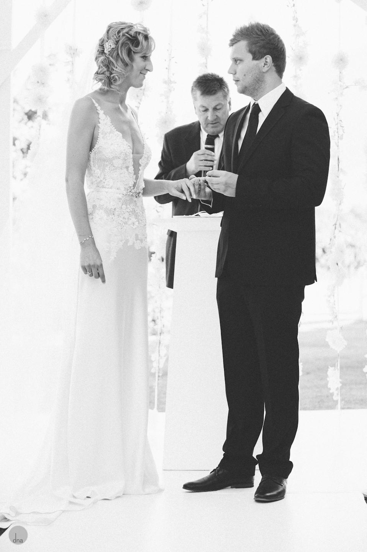 ceremony Chrisli and Matt wedding Vrede en Lust Simondium Franschhoek South Africa shot by dna photographers 142.jpg