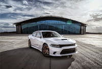 2015-Dodge-Charger-Hellcat-SRT-36.jpg