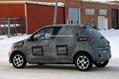 2015-Renault-Twingo-5D-06