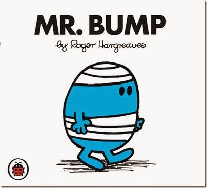 06 Mr. Bump