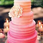 Ombre Cake.jpg