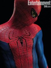 Amazing-Spider-Man-Costume-Mask-Logo-400x532