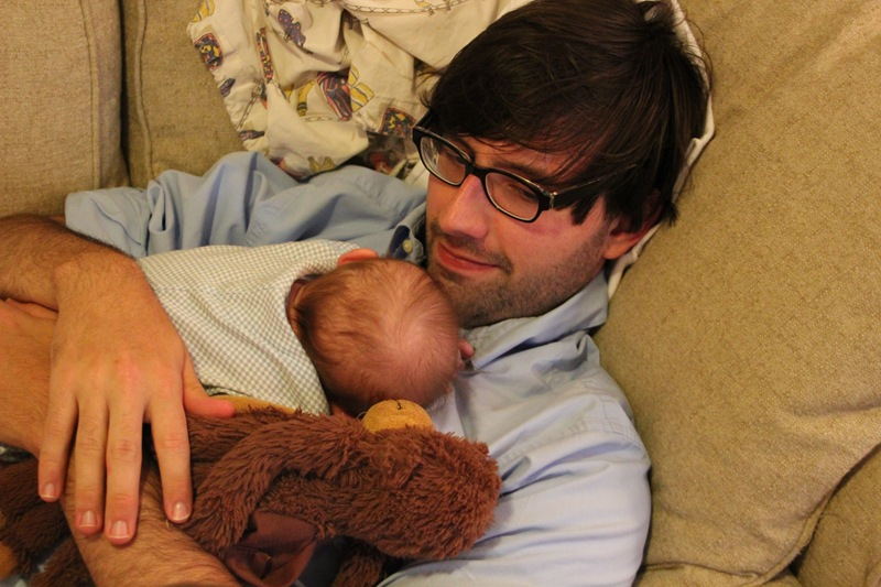 Graves and Peyton_20110601_002
