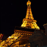Las Vegas - Aug. '09