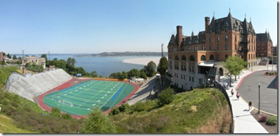 Tacoma_-_Stadium_High_School_pano_01