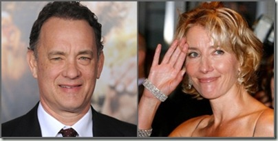 Hanks & Thompson