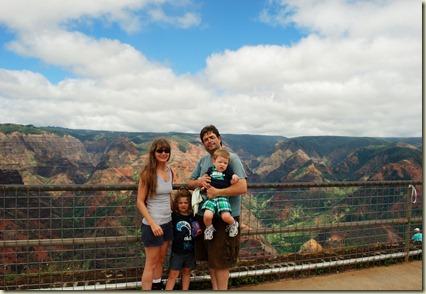 9-20 2011 Kauai