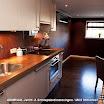ADMIRAAL_Jacht_en_Scheepsbetimmeringen_keuken__MG_0033Immanuel.jpg