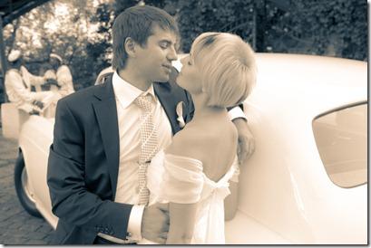 свадебный фотограф в Праге (41)