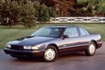 1993-buick_regal_coupe_2