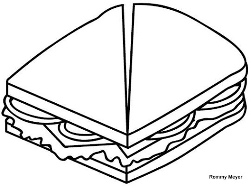 46532 furthermore Black White Tombstone also Bread Clipart Black And White Bread Svg as well Sandwich Para Colorear TjeaxBpo8 as well Disney Colouring Pictures. on sandwich cartoon color pages