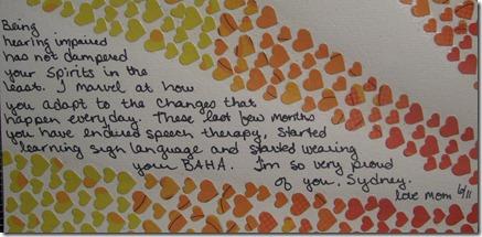 3 detail journaling