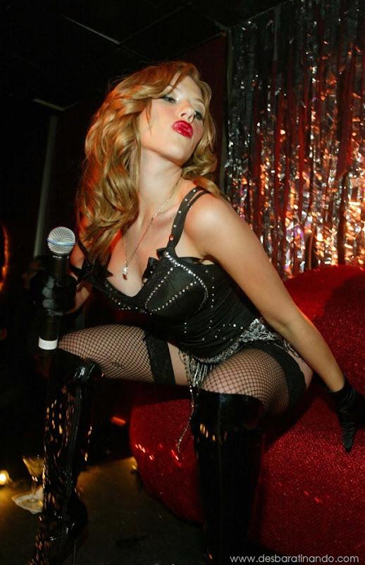 scarlett-johansson-linda-sensual-sexy-sexdutora-tits-boobs-boob-peitos-desbaratinando-sexta-proibida (750)
