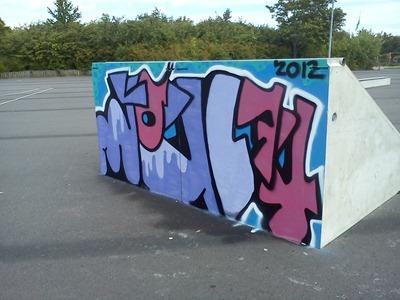 youl2012