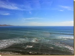 20140221_Ride to San Jose des Cabos 4 (Small)
