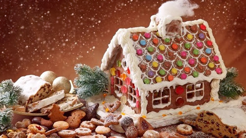 680988__cookie-gingerbread-pictures-paper-house-wallpapers_p