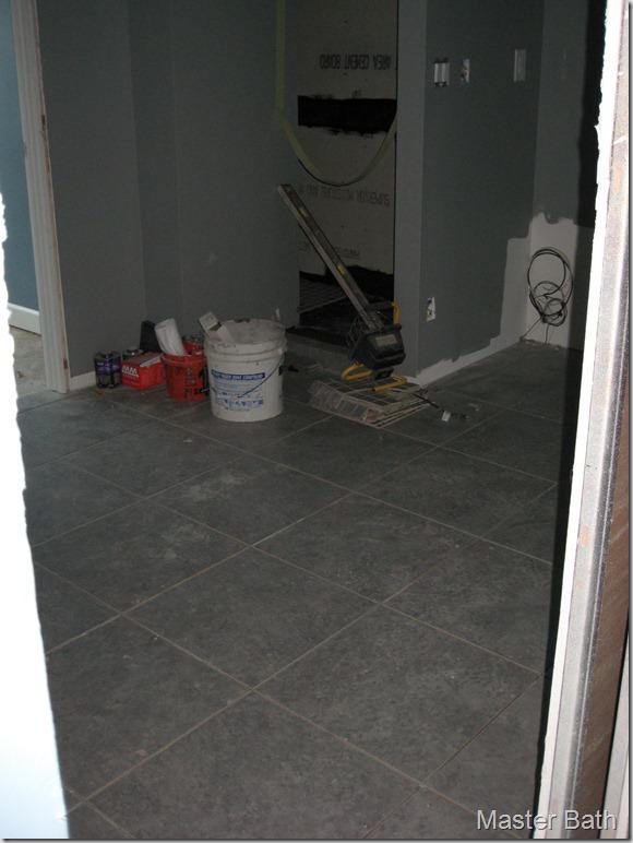 October 2008 006