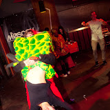 2015-02-21-post-carnaval-moscou-328.jpg