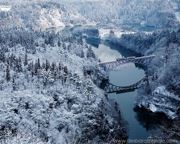 paisagens-de-inverno-winter-landscapes-desbaratinando (15)