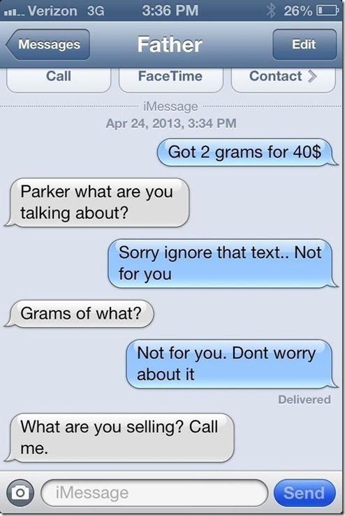 troll-parents-text-5