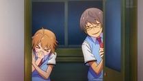 [rori] Sakurasou no Pet na Kanojo - 04 [1746BF2B].mkv_snapshot_21.22_[2012.10.31_09.43.46]