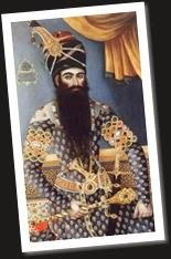 Fath 'Ali Shah Qajar.02