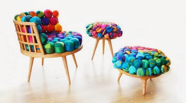 diseño-muebles-roble-blanco