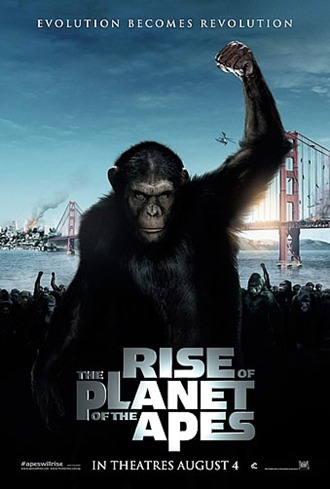The-Rise-of-the-Planet-of-the-Apes-Poster-3