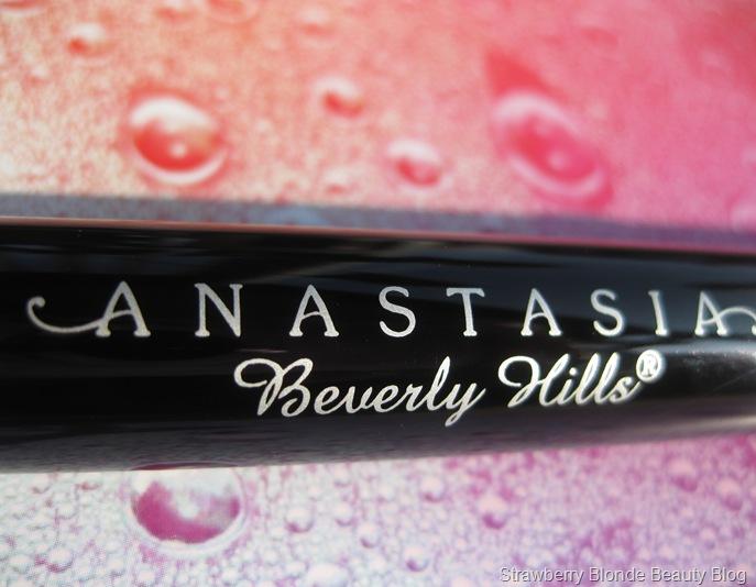 Anastasia Beverley Hills Lash Genius (2)