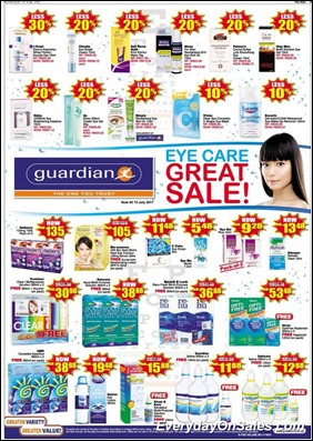 Guardian-Eye-Care-sales-2011-EverydayOnSales-Warehouse-Sale-Promotion-Deal-Discount