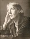 Virginia_Woolf_