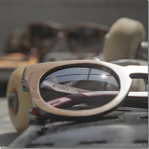 PALO_WOOD_SUNGLASSES_SKATE_DETAIL