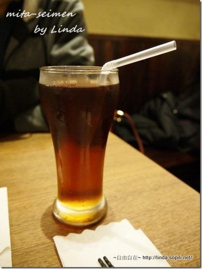 +60=煎餃x3+檸檬茶
