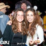 2013-07-20-carnaval-estiu-moscou-356