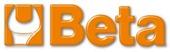 Télécharger BurnAware Free 4.0 Beta