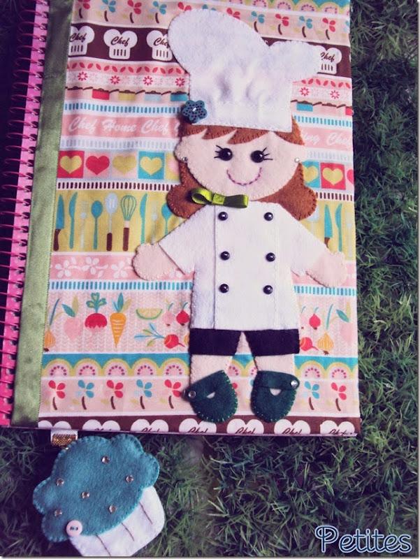 caderno de receitas_10