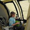 Foto's 2009 » Sepiaweekend 2 Mei 2009