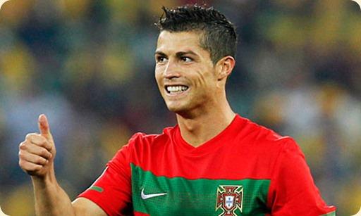 Cristiano-Ronaldo-006
