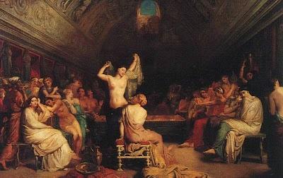 Chassériau, Théodore (4).jpg
