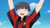 [Doremi-Oyatsu] Ginga e Kickoff!! - 18 (1280x720 8bit h264 AAC) [F6FDA1BD].mkv_snapshot_16.19_[2012.09.17_20.13.19]