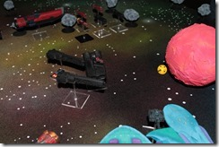 FireStorm-Armada---Battle-Photos-016
