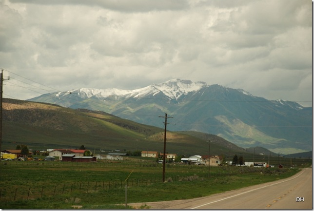 05-29-13 B US-89 Bryce Area to Provo (133)