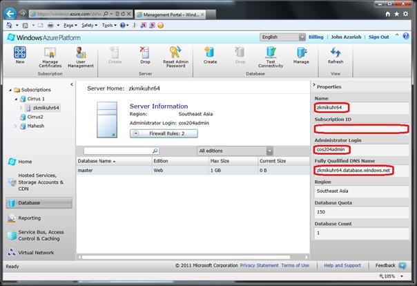database_server_ready