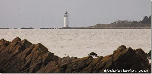 11-Southerness-lighthouse