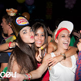 2012-07-21-carnaval-estiu-moscou-239