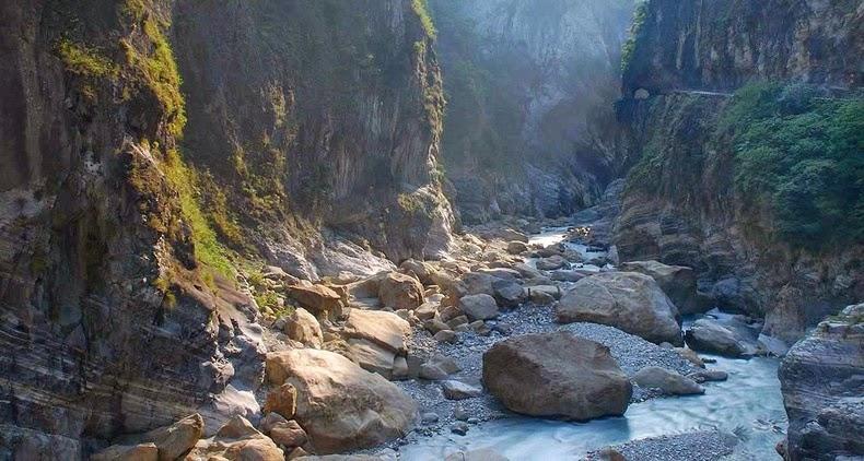taroko-gorge-8