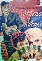 El Blog de María Serralba-¡Hagan juego, señores!