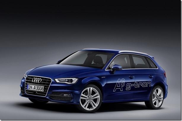 Audi-A3-g-tron-1[2][3]
